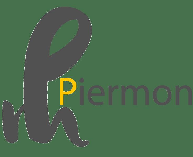 Piermon
